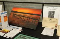 0366 Ageru PTSA Auction 2010