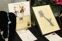0372 Ageru PTSA Auction 2010