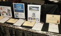 0397 Ageru PTSA Auction 2010
