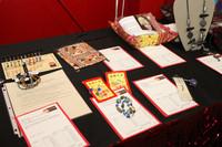 0411 Ageru PTSA Auction 2010