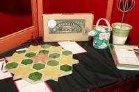 0417 Ageru PTSA Auction 2010