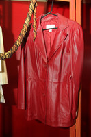 0418 Ageru PTSA Auction 2010
