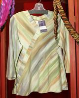 0420 Ageru PTSA Auction 2010