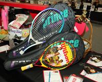 0432 Ageru PTSA Auction 2010