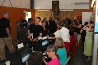 0439 Ageru PTSA Auction 2010