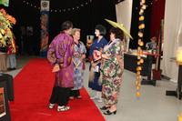 0443 Ageru PTSA Auction 2010