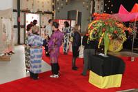 0460 Ageru PTSA Auction 2010