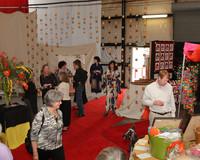 0468 Ageru PTSA Auction 2010