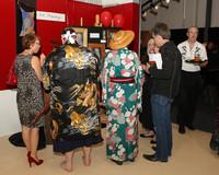 0491 Ageru PTSA Auction 2010