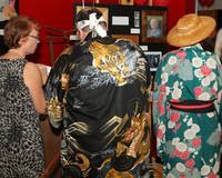 0493 Ageru PTSA Auction 2010