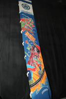 0510 Ageru PTSA Auction 2010