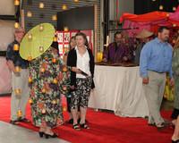 0516 Ageru PTSA Auction 2010