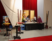 0545 Ageru PTSA Auction 2010