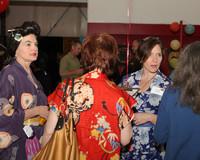 0553 Ageru PTSA Auction 2010