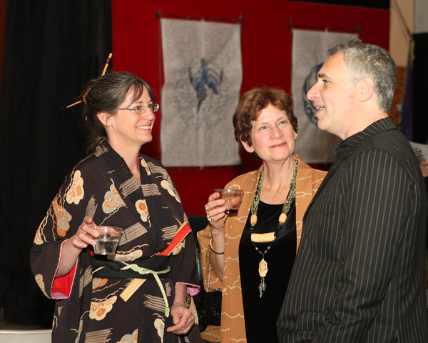 0585_Ageru_PTSA_Auction_2010