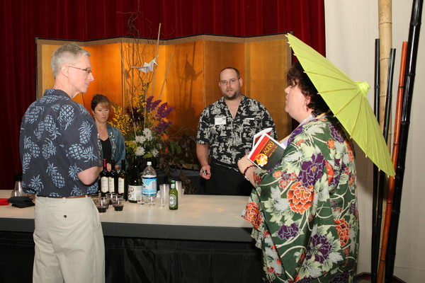 0591_Ageru_PTSA_Auction_2010
