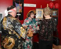 0611 Ageru PTSA Auction 2010