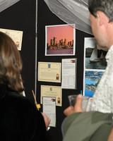 0624 Ageru PTSA Auction 2010