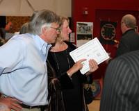 0637 Ageru PTSA Auction 2010