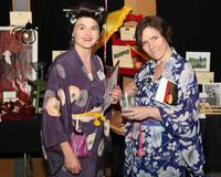 0658 Ageru PTSA Auction 2010
