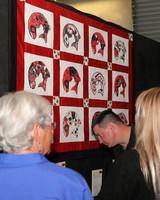 0662 Ageru PTSA Auction 2010