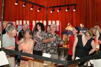 0673 Ageru PTSA Auction 2010