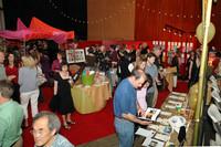 0675 Ageru PTSA Auction 2010