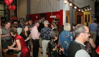 0682 Ageru PTSA Auction 2010