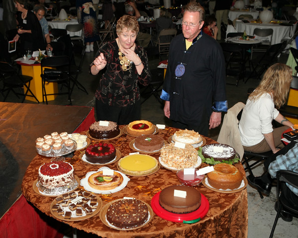 0697_Ageru_PTSA_Auction_2010
