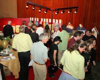 0701 Ageru PTSA Auction 2010