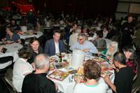 0710 Ageru PTSA Auction 2010