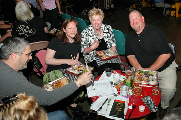 0714_Ageru_PTSA_Auction_2010