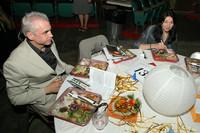 0727 Ageru PTSA Auction 2010
