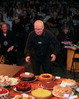 0869 Ageru PTSA Auction 2010
