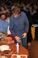 0879 Ageru PTSA Auction 2010