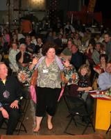 0890 Ageru PTSA Auction 2010