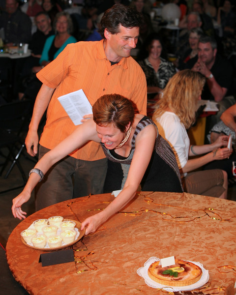 0914_Ageru_PTSA_Auction_2010
