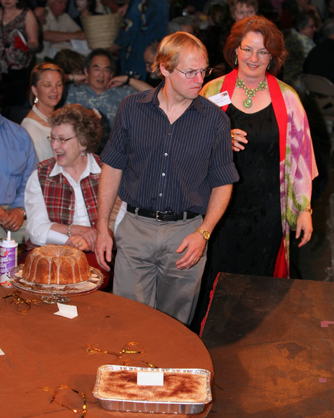 0919_Ageru_PTSA_Auction_2010