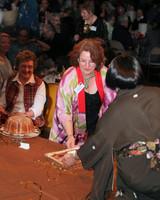 0920 Ageru PTSA Auction 2010