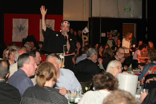0941_Ageru_PTSA_Auction_2010