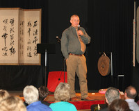0976 Ageru PTSA Auction 2010