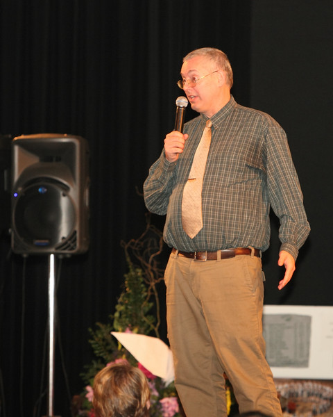 0981_Ageru_PTSA_Auction_2010