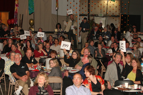 0994_Ageru_PTSA_Auction_2010