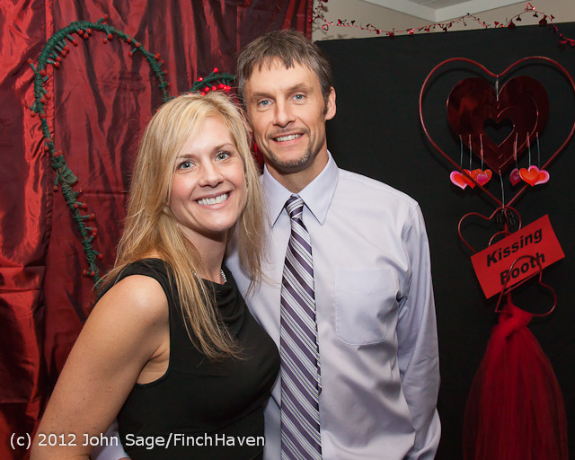 7741_PTSA_Auction_2012_021112