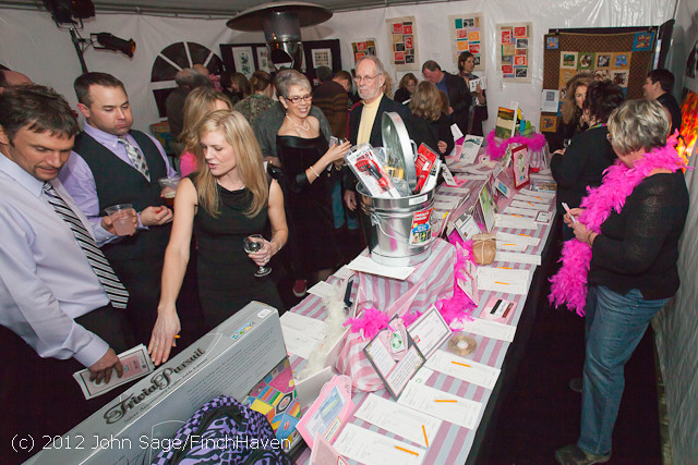 7767_PTSA_Auction_2012_021112