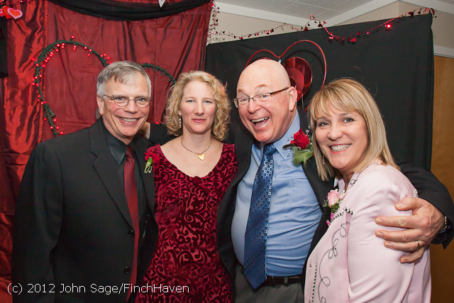 7800_PTSA_Auction_2012_021112