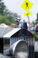 0449 Tom Stewart memorial car show Festival 2011