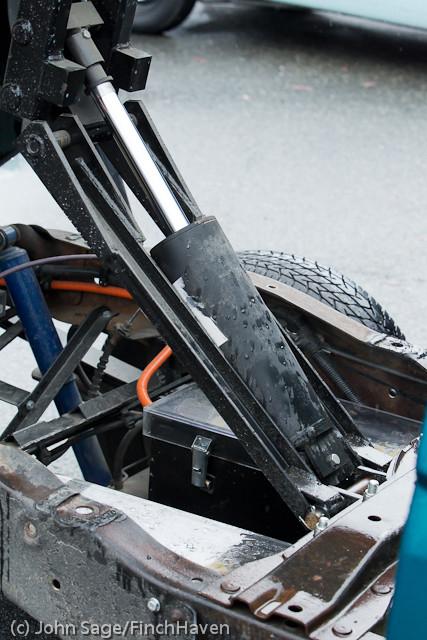 0463 Tom Stewart memorial car show Festival 2011