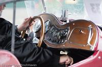 0473 Tom Stewart memorial car show Festival 2011