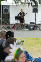 0874 Allison Shirk at Ober Park Sunday 2011